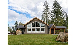 7520 Sturgess Road, Black Creek, BC, V9J 1G7