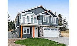 Lot 8/1515 Crown Isle Blvd, Courtenay, BC, V9N 0G3