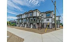 105-253 Victoria Road, Nanaimo, BC, V9R 4P8