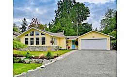 4990 Thompson Clarke W Drive, Bowser/Deep Bay, BC, V0R 1G0