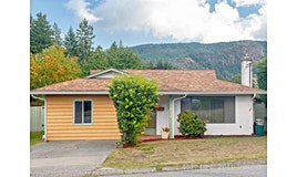 1824 Sandra Place, Duncan, BC, V9L 5B1