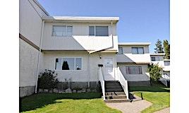 42-400 Robron Road, Campbell River, BC, V9W 5N5