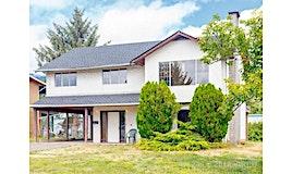 3105 Highfield Road, Duncan, BC, V9L 4A6