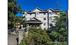 206-24 Prideaux Street, Nanaimo, BC, V9R 2M4