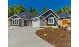 1075 Brookfield Cres, French Creek, BC