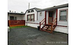 110-1736 Timberlands Road, Nanaimo, BC, V9G 1K3