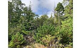 719 Rainforest Drive, Ucluelet, BC, V0R 3A0