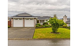 6058 Christopher Road, Nanaimo, BC, V9V 1C4