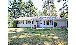 2643 Lundgren, Nanaimo, BC, V9T 3N8