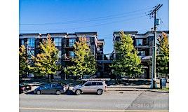 203-555 Franklyn Street, Nanaimo, BC, V9R 2X9