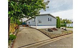328 Myrtle Cres, Nanaimo, BC, V9R 7A1