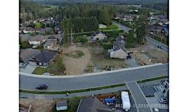 3833 Marjorie Way, Nanaimo, BC, V9T 5R1