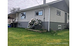2195 15th Ave, Campbell River, BC, V9W 4K3