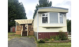 1953 Grey Whale Place, Ucluelet, BC, V0R 3A0