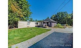 3173 Angus Road, Nanaimo, BC, V0R 1H0
