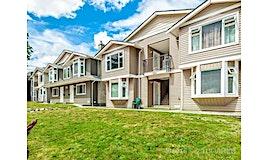 1-524 Rosehill Street, Nanaimo, BC, V9S 1E6