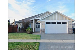 236 Vermont Drive, Campbell River, BC, V9W 0C3