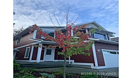 6169 Strathcona Place, Nanaimo, BC, V9T 0A3