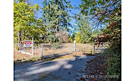 LOT 4 Extension Road, Nanaimo, BC, V9R 6R7