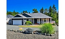 4609 Palm Pacific Road, Bowser/Deep Bay, BC, V0R 1G0