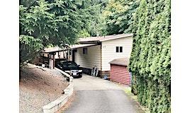 63-1751 Northgate Road, Shawnigan Lake, BC, V0R 1L6