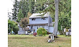 3761C Island S Hwy, Campbell River, BC, V9H 1L6