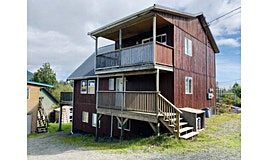 1361 Helen Road, Ucluelet, BC, V0R 3A0