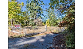 LOT 5 Extension Road, Nanaimo, BC, V9R 2A6