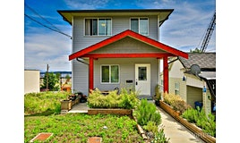 15 Irwin Street, Nanaimo, BC, V9R 4W9