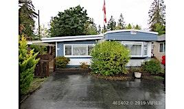 10-1572 Seabird Road, Nanaimo, BC, V9G 1L3