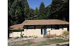 397 Dogwood Drive, Ladysmith, BC, V9G 1T8