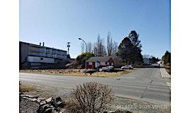 7400 Market Street, Port Hardy, BC, V0N 2P0