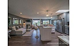 4280 Gulfview Drive, Nanaimo, BC