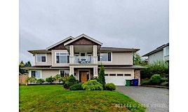2241 Leighton Road, Nanaimo, BC, V9R 7C1