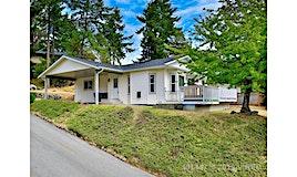 3871 Rock City Road, Nanaimo, BC, V9T 0H7