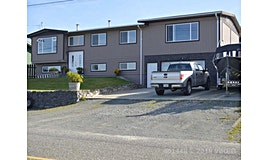 2225 Bayview Drive, Port McNeill, BC