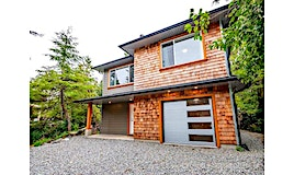1904 St Jacques Blvd, Ucluelet, BC, V0R 3A0