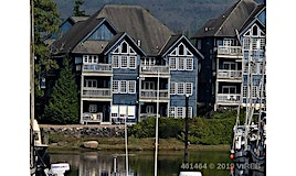 904-1971 Harbour Drive, Ucluelet, BC, V0R 3A0