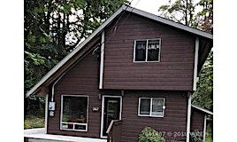 367 Tamarack Street, Gabriola Island, BC, V0R 1X1