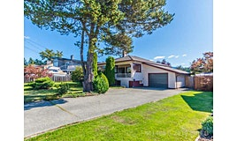 4064 Rex Road, Port Alberni, BC, V9Y 5T8