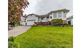 137 Heritage Drive, Nanaimo, BC, V9V 1H8