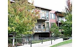 106-580 Stewart Ave, Nanaimo, BC, V9S 0A1