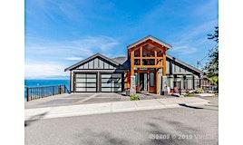 3852 Gulfview Drive, Nanaimo, BC, V9T 6E2