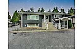 2104 Northfield Road, Nanaimo, BC, V9S 3B9