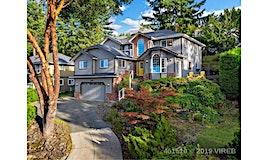 1428 Haida Road, Duncan, BC, V9L 5P4