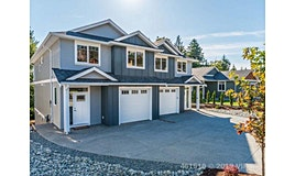 250 Golden Oaks Cres, Nanaimo, BC, V9T 0K8
