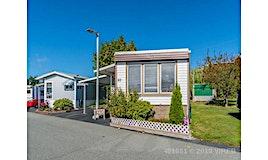 20-6245 Metral Drive, Nanaimo, BC, V9T 2L9