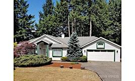 1165 Kathleen Drive, Duncan, BC, V9L 5S4
