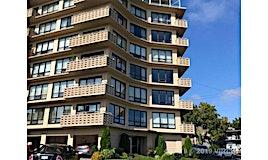 602-375 Newcastle Ave, Nanaimo, BC, V9S 4H9