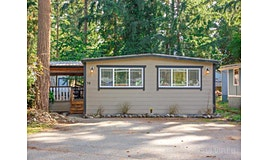 78-3560 Hallberg Road, Nanaimo, BC, V9L 1L4